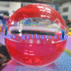 Transparent Big Size Inflatable Water Walking Balls