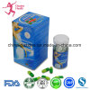 Weight Loss Capsule Green Version for Slimming Pills