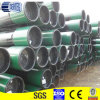 A106 GR B STEEL PIPE FOR GAS AND OIL PIPELINE