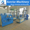Save Water Plastic PE Drip Irrigation Belt Production Line
