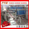 New Type Laminating Machine for Paper