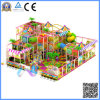 Indoor Playground Soft Playground Equipment
