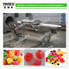 Bcj1000 Candy Surface Treatment Machine