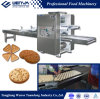 Tray Type Soft Biscuit Machine
