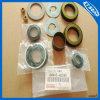 04445-60080 Gasket Kit Power Parts