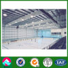 Prefabricated Steel Warehouse/Dining Hall/Super Market/Gym