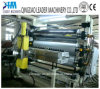 PP PE Sheet Machinery PP PE Sheet Making Machine Plant