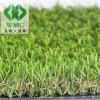 Artificial Landscaping Turf Grass for Garden