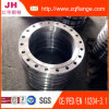 Galvanised Stub Flange for Pet Flange Adaptor