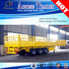 Animal Carrying Store House Bar Trailer/Stake Truck Trailer