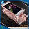 Military Hard Shockproof Aluminium Case for iPhone 7 Plus
