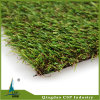 Popular Garden Turf Artificial Grass with U-Shape