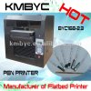 Digital Inkjet Pen Drive Printing Machine
