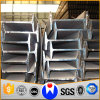 JIS Hot Rolled Steel H Beam From Tangshan Manufacturer