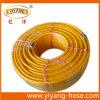 Spray Hose High Pressure PVC Agricultural Spray Hose