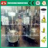 Prefessional 120kg/H Hydraulic Olive, Sesame Press Machine
