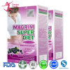 Pink Magrim Diet Slimming Pills for Weight Loss