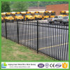 Metal Fence Gates / Driveway Gates / Metal Fence Panels
