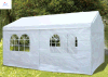 3X6m/10X20ft Auto Tent for Car Tent Outdoor Tent Garden Gazebo Sun Gazebo for Auto Tent