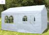 3X6m/10X20ft Auto Tent for Car Tent Outdoor Tent Garden Gazebo Sun Gazebo for Auto Tent