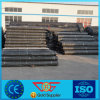 PP Woven Semi Porous Weed Shield