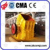Good Quality and Best Price Jaw Crusher