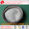 Bitter Salt Mgso4 Agriculture Grade Magnesium Sulphate Heptahydrate Mgso4.7H2O