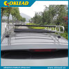Universal Use Easy Assembly Steel Roof Rack (RR42)