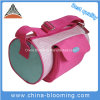 New Style School Student Ballet Shoes Clothes Shoulder Bag