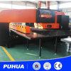 AMD-357 CNC Press Punching Machine Equipment
