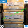 Original Packing SKF/NSK/ Koyo/ NTN Spherical Roller Bearing (23128 Cc/W33)