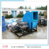 FRP Centrifugal Extractor Fan for Air Ventilation & Cooling