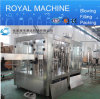 Drinking Water 3 in 1 Bottle Washing Filling Capping Machine