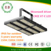 150W/180W/200W LED Flood Light with 5 Years Warranty