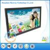 "Full HD 42"" Advertising LED Display Screen"
