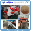 Factory Directly Supply Sawdust Producing Machine on Sale