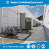 Air Conditioner for Outdoor Exhibition Cooling