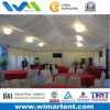 20m X 50m Fashionable Event Party Tent (WM-DPT25M)