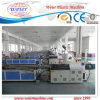 CE Certificate WPC Profile Extrusion Machinery (SJSZ-65/132)