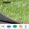 Green Wall Tile Garden Lawn Decoration Flooring Artificial Grass