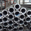API 5L &5CT Seamless ERW Saw Pipe for Oil Gas