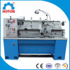 Universal Horizontal Metal Gap Bed Lathe Machine(GH1340A GH1440A)