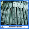 Best Selling Products Steel T-Post in Differentsize