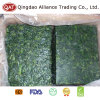 Top Quality Frozen Chopped Spinach Block