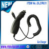 Cell Phone Car Charger Business Charger Travel Charger Glcr031 for 1A