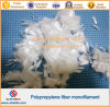 Environmental Concrete PP Monofilament Fibre