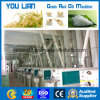 120t/D Automatic Rice Mill, Rice Milling Machine, Complete Rice Miller