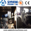 Mother and Baby Extruder Pelleting Line
