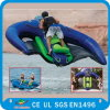 Inflatable Flying Manta Ray Fish Boat for Water Sports (E-WAT-04)
