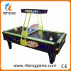 Coin Operated Air Hockey Game Machine for Sale